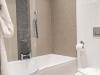 01 Shoreline Apartment Bathroom 1