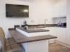 Kitchen - 02 Seagrass