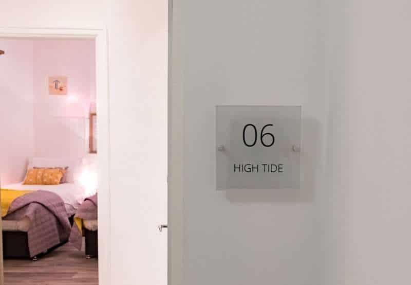 06 High Tide Apartment