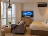 10 Seashore Suite  | Main