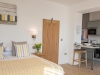 10 Seashore Suite  | 1 Bed | Sleeps 2