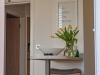 10 Seashore Suite  | St Annes Beach Apartments