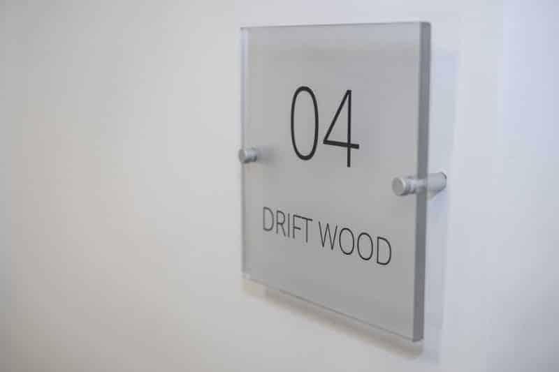 Driftwood_Beach_Apartment (9)