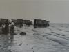 St Annes Beach 1920s