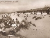 early-beach-huts-st-annes