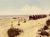 st-annes-beach-huts