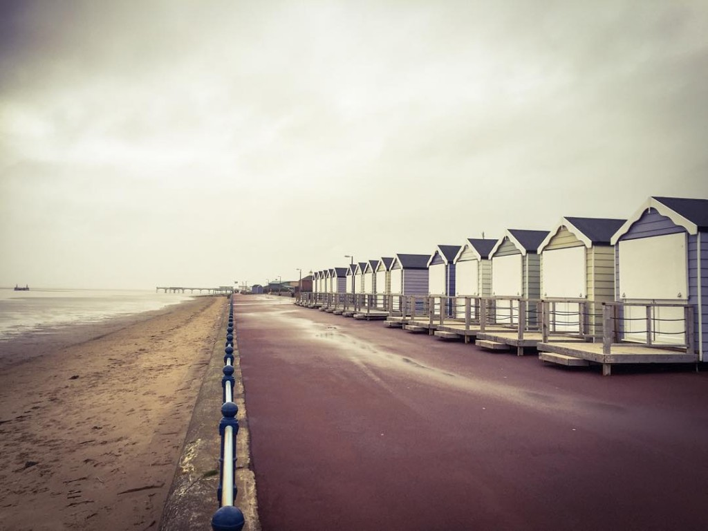seasidelovers beachhouse gales winter nov2015
