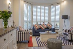 St Annes Beach Apartments | 02 Seagrass Apartment