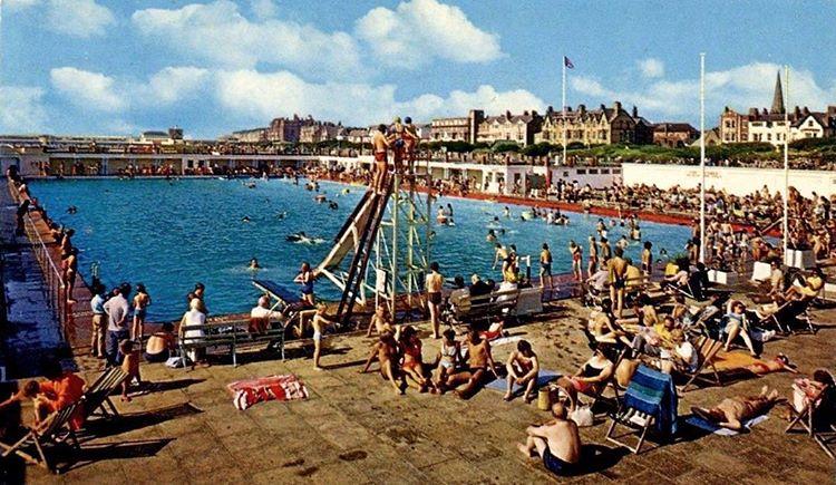 stannes openairswimmingbaths 1980s seasidehistory