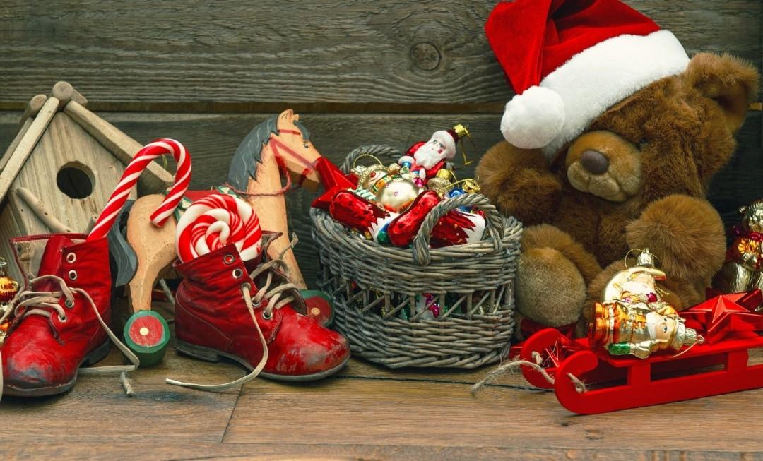 Christmas Breaks | St Annes Beach Apartments