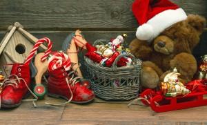 Christmas Break | St Annes Beach Apartments