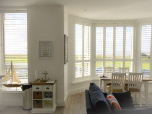 05 Dunes Apartment | St Annes Beach Apartments