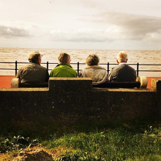 thinkingspot SeaSide stannes lancashire