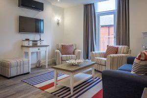 04 Driftwood Apartment | St Annes Beach Apartments