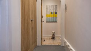 11 Sandbanks Apartment | Dog Friendly