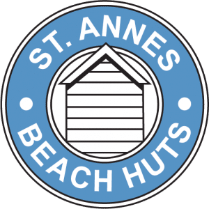 SA-Beach-HutsLOGO-RGB